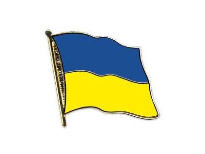odznak--pins--20mm-praporek-ukrajina