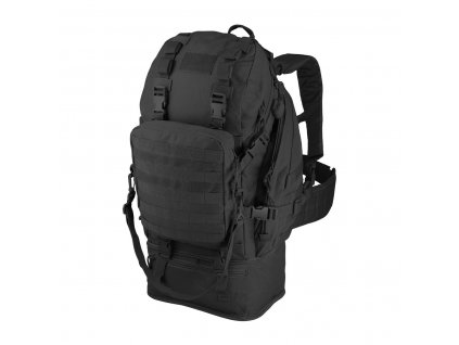 238ead17413 batoh-takticky-molle-overload-cerny-60l