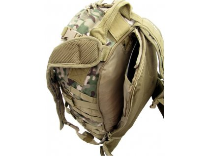 a8a9ab6b5af batoh-takticky-molle-operation-cerny-35l