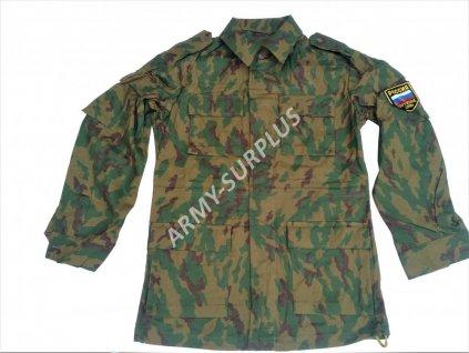 komplet-rusko-dubok-vsr-3--bluza-kalhoty--original