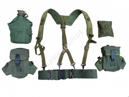 takticky-nosny-system-alice-us-lc-2--treky-sumka-m16-lekarnicka-cutora-1qt-obal-opasek-nexus--oliv-original