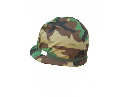 helma--prilba-obal-tygri-oci--armadni-model- 579cd337f8e