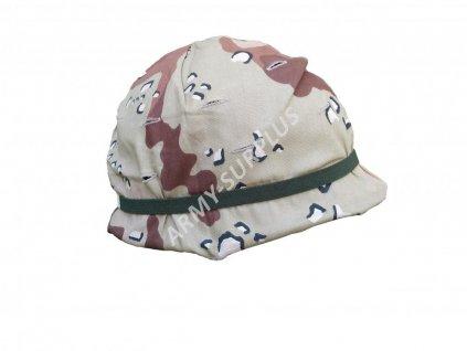 helma--prilba-obal-tygri-oci--armadni-model-m1-ocelova-s-plastovou-vlozkou-desert-6-color