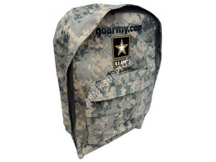 batoh-us-day-pack-goarmy-jednodenni-20l-digital-acu-ucp--original