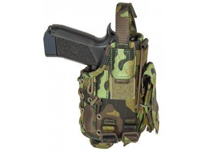pouzdro-na-pi-cz-75-d-compact-vz-95-acr-s-kapsou-62l1a-spm-molle-system