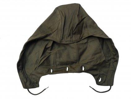 kapuce-m64-francie-f1-oliv--bunda-bluza--original