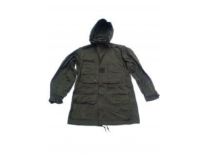 bunda--bluza--jacket-m64-francie-f1-oliv- ac3bd86038