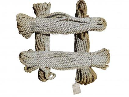 lano-pletene-silonove-vyvazovaci-s-okem-25m-15mm-juta