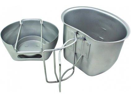jidelni-set-nerez-crusader-cooking-system-bcb-2-dilny-hrnek-varic-velka-britanie