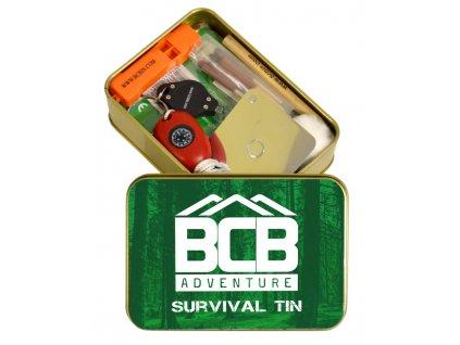 zachranny-balicek-bcb-adventure-survival-tin-kpz-na-preziti-v-nouzovych-situacich
