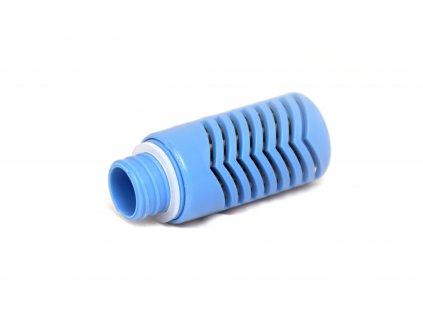 Water-to-Go filtr 3v1 pro filtrační láhev 50cl modrý