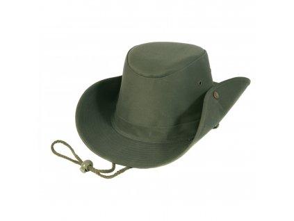 klobouk-australan-oliv-pentagon-australian-bush-hat-k13001-06