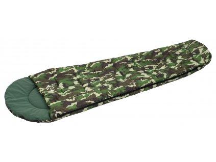 spaci-pytel--spacak--mumie-woodland-navy-cattara-maskovaci