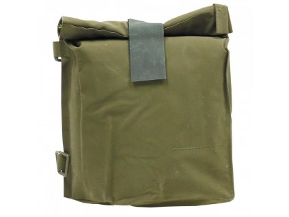 pouzdro-na-plynovou-masku-dansko-m-85-pogumovana--sumka-taska-brasna--oliv-original