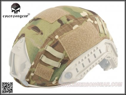 potah--povlak-obal-prevlek--na-helmu-fast-tactical-multicamo-velcro-emerson-em8825