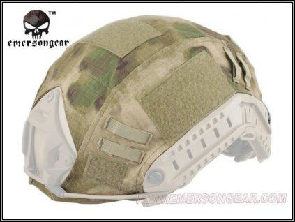 potah--povlak-obal-prevlek--na-helmu-fast-tactical-icc-fg-velcro-emerson-em8825