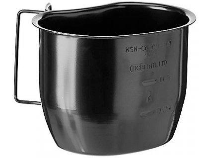 hrnek--pititko--cerny-nerez-systemu-crusader-cooking-system-velka-britanie-750ml-bcb