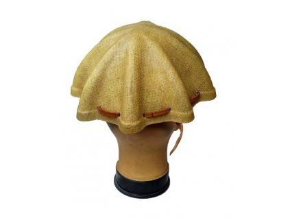 helma--prilba--zelva-hornicka-laminatova-kovona-karvina-retro