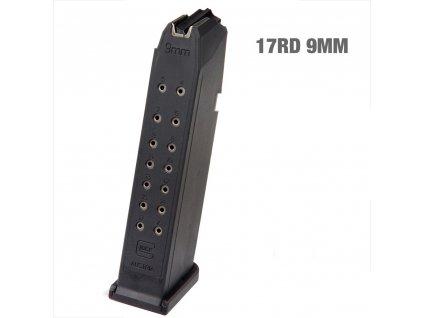 zasobnik-9mm-glock-17-34-19-26-17l-18-model-c