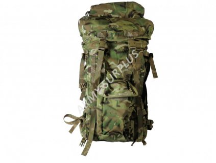 batoh-mtp-plce-system-infantry-bergen-short--80-100l--irr-velka-britanie-original