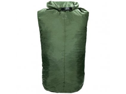 vodotesny-vak-oliv-dry-sack-virtus-bergen-65l-britsky-original