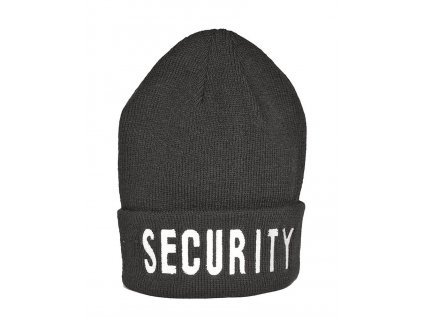 kulich-security-cerny