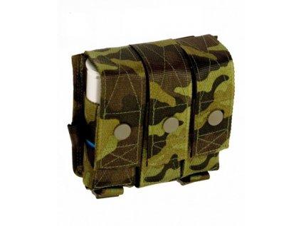 sumka-spm-molle-mns-na-3-vybusky-granaty-40mm-vz-95--acr-npp-06