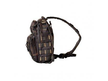 batoh--taska--pres-rameno-mini-molle-recon-shoulder-pack-kombat