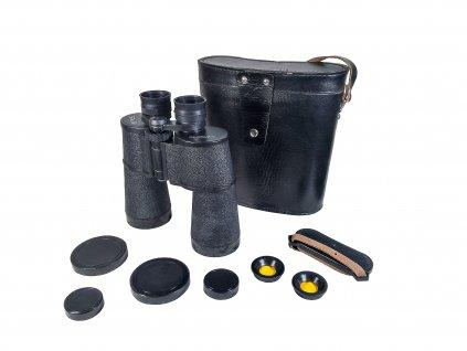 dalekohled-10x50-binokular-tento-bpc-10x50-ussr-sovetsky-svaz--carl-zeiss