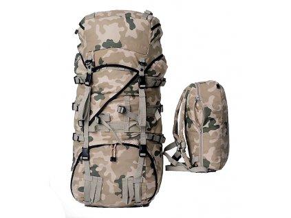 batoh-polsko-80-100l-pechotni-horsky-wz-93-zasobnik-piechoty-gorskiej-987p-mon--poustni-desert