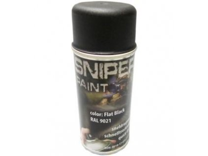barva-ve-spreji-army-paint-150-ml-cerna-ral-9021
