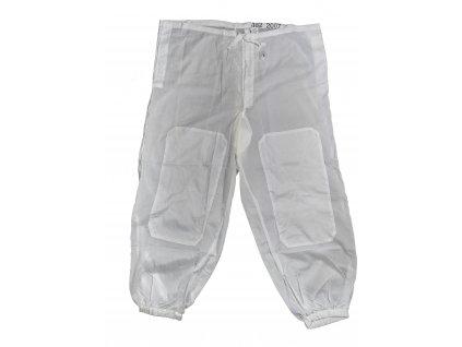 kalhoty-bile-snezne-prevlekove-zimni-2000-acr-original