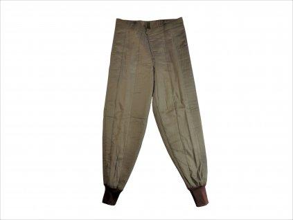 vlozka-do-kalhot-vz-60-jehlicky-zateplovaci-prosivana-csla