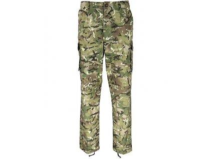 kalhoty-btp-s95-multicamo-velka-britanie-kombat-ripstop