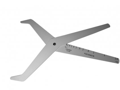 faciometr-pro-plynove-masky-cm-3-dm-1-logarex