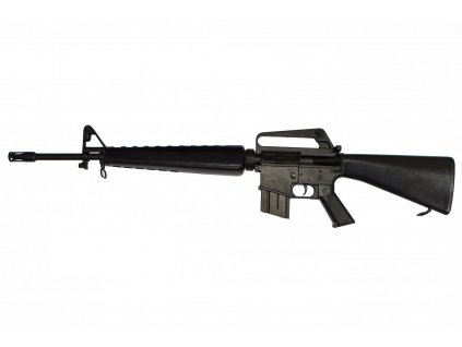 utocna-puska-m16a1--us-1967-vietnam-assault-rifle