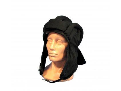 helma--kukla--pro-bojova-vozidla-letni-cerna-original