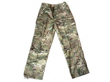 2cbe4f7f459 kalhoty-mtp-britske-windproof-multicam-velka-britanie-original-
