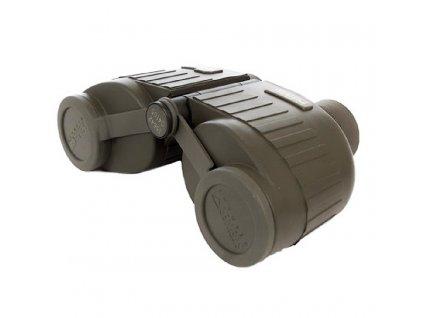 Dalekohled Steiner 8x30 binokulár Warrior Tactical originál