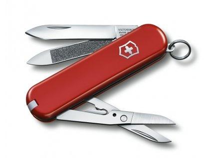 Victorinox Executive 81 kapesní zavírací nůž multifunkční