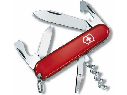 Victorinox Tourist kapesní zavírací nůž