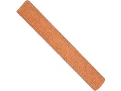 Victorinox brusný kámen (brousek) na nože 4.0567.32