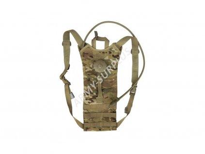 Vak na vodu (hydratační vak) US Camelbak multicam originál