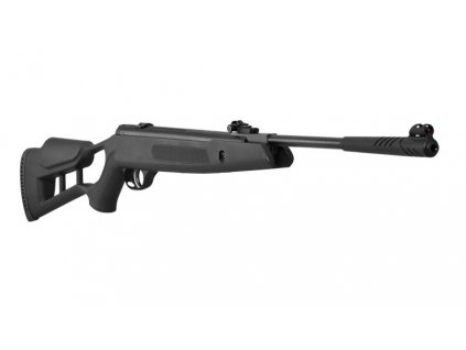 Vzduchovka Hatsan Striker Edge cal.4,5mm 16J