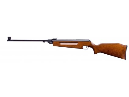 Zlamovací vzduchovka Slavia 634  4,5mm