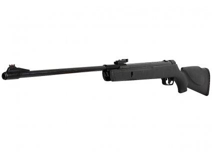 Vzduchovka Gamo Big Cat 1000 cal.4,5mm 16J