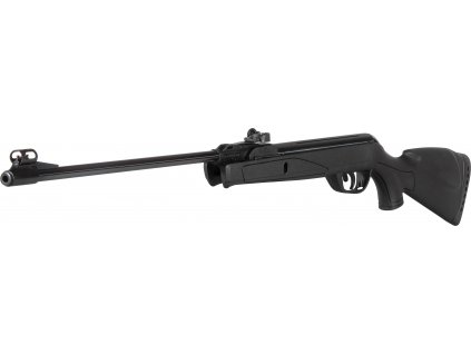 Vzduchovka Gamo Deltamax Force cal.4,5mm
