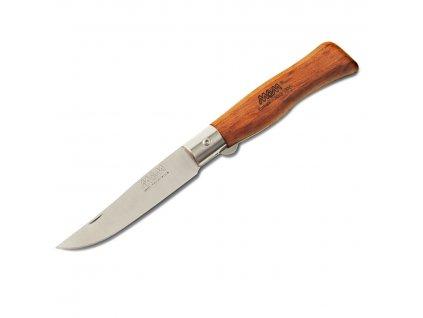 Zavírací nůž MAM Douro Grande 2008 - bubinga 9 cm s pojistkou Portugalsko