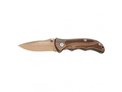 Nůž zavírací Earthed BÖKER® MAGNUM