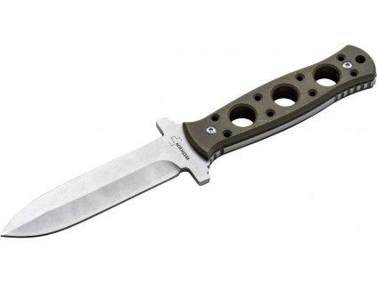 Nůž Steel-Ranger Plus BÖKER® MAGNUM